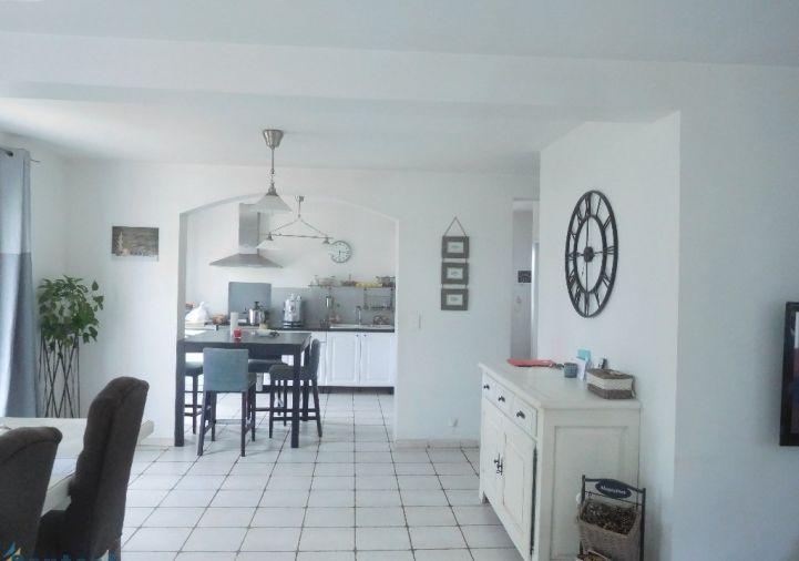 A vendre Salon De Provence 7501155849 Sextant france