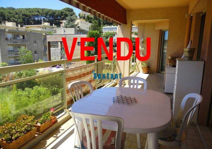 A louer Saint Laurent Du Var 750115584 Sextant france