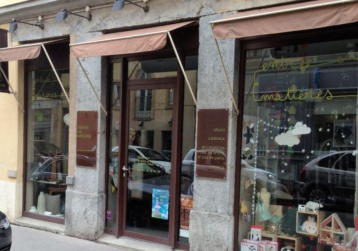 A vendre Lyon 4eme Arrondissement 7501155874 Sextant france