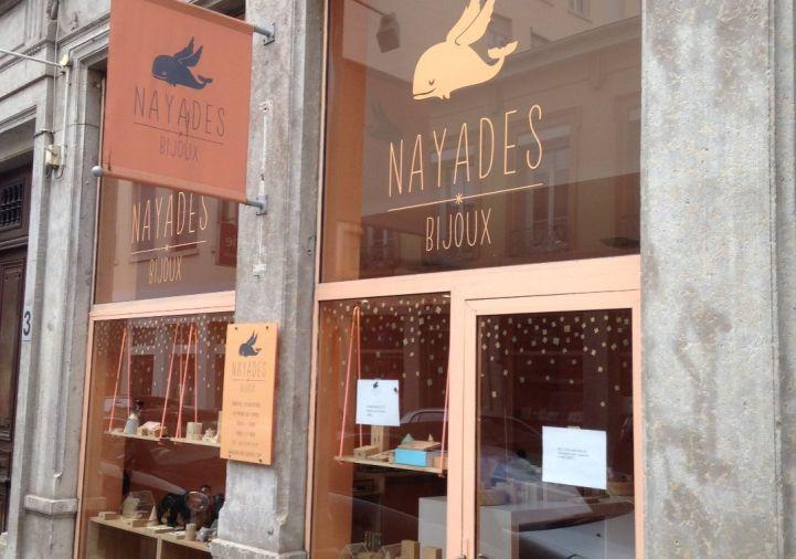 A vendre Lyon 4eme Arrondissement 7501155875 Sextant france