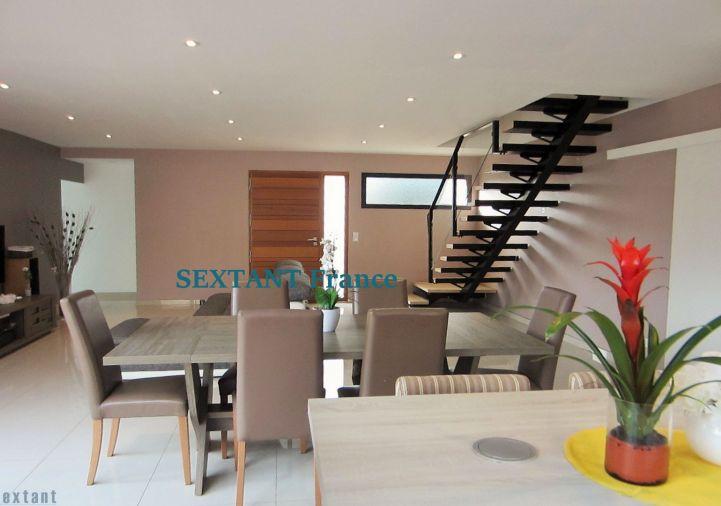 A vendre Bages 7501155883 Sextant france
