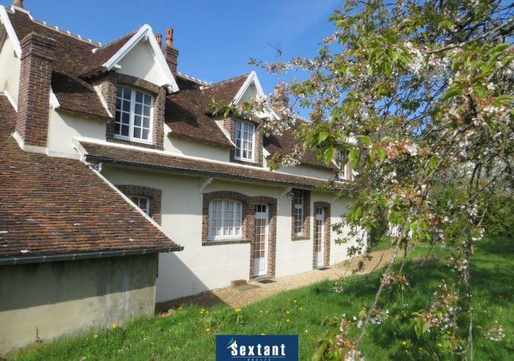 A vendre Longny Au Perche 7501155903 Sextant france