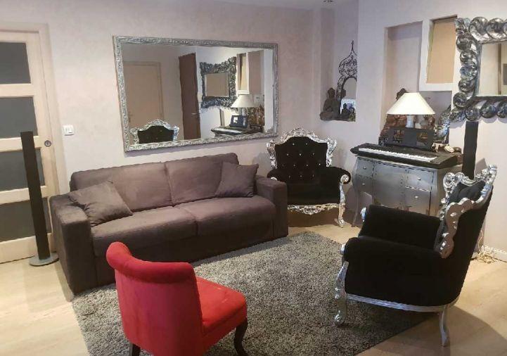 A vendre Lyon 7eme Arrondissement 7501155973 Sextant france