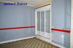A vendre Livarot 7501156012 Sextant france