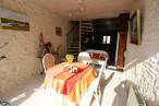 A vendre Saujon 7501156046 Sextant france