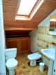 A vendre Palisse 7501156061 Sextant france