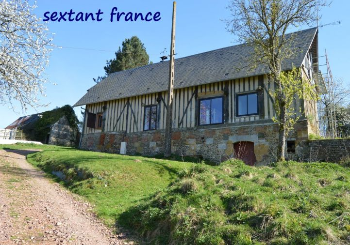 A vendre Livarot 7501156064 Sextant france