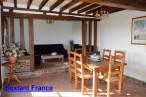 A vendre Livarot 7501156066 Sextant france