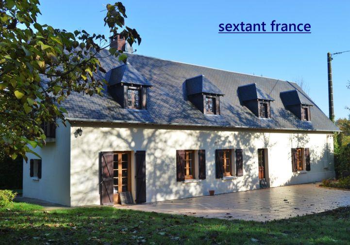 A vendre Heugon 7501156070 Sextant france