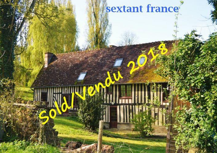 A vendre Vimoutiers 7501156081 Sextant france
