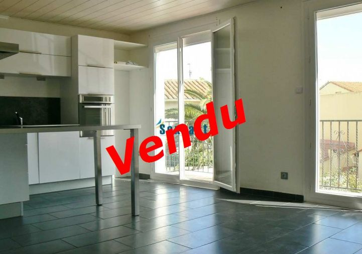 A vendre Elne 750115613 Sextant france