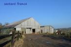 A vendre Vimoutiers 7501156140 Sextant france