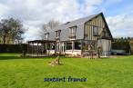A vendre Vimoutiers 7501156141 Sextant france