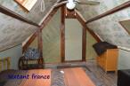 A vendre Vimoutiers 7501156142 Sextant france