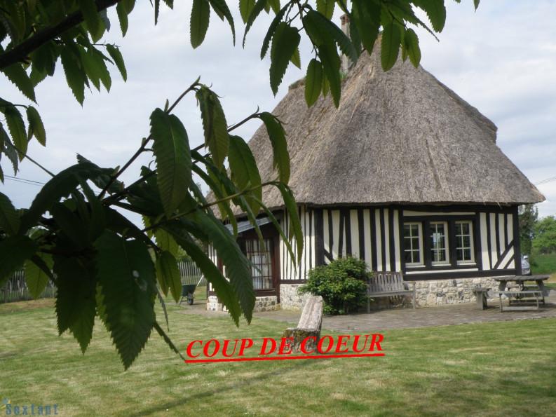 A vendre Honfleur 7501156171 Sextant france