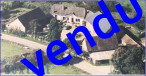 A vendre Meuzac 7501156252 Sextant france