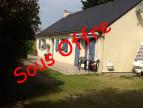 A vendre La Chapelle Neuve 7501156253 Sextant france