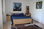 A vendre Juan Les Pins 7501156314 Sextant france