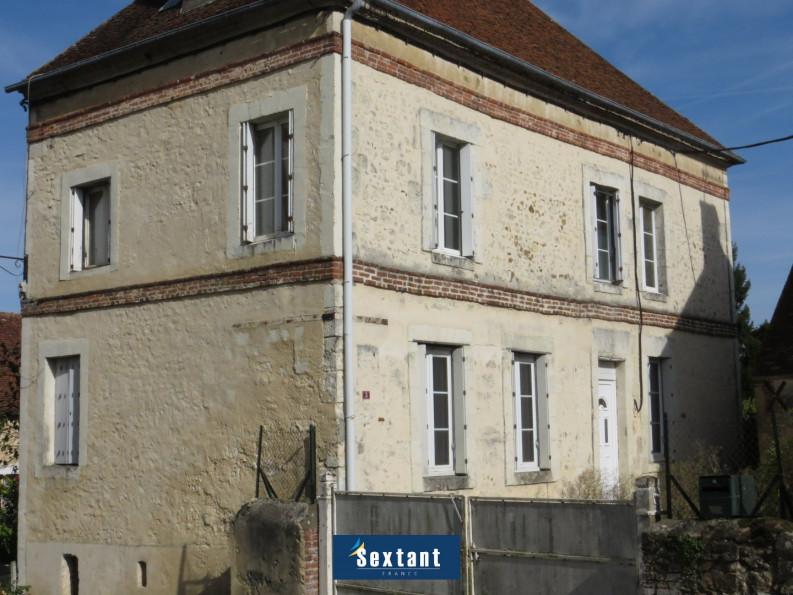 A vendre Mortagne Au Perche 7501156328 Sextant france