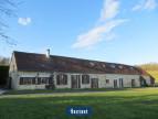 A vendre Mortagne Au Perche 7501156331 Sextant france