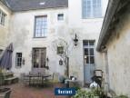 A vendre Mortagne Au Perche 7501156334 Sextant france