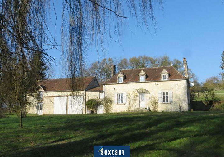 A vendre Mortagne Au Perche 7501156335 Sextant france