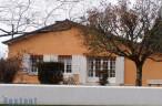 A vendre Marcillac La Croze 7501156368 Sextant france