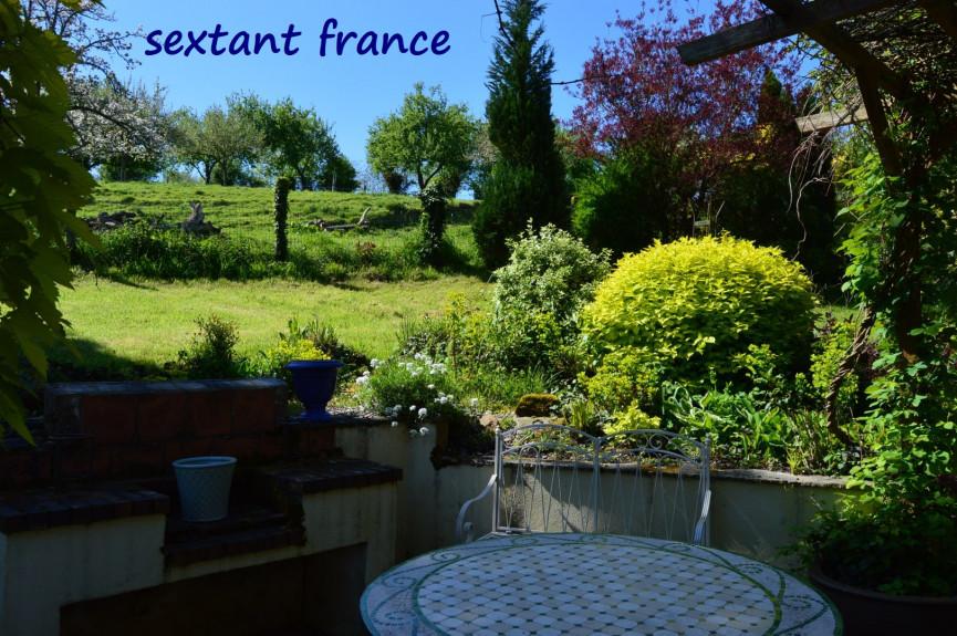 A vendre Livarot 7501156371 Sextant france