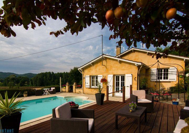 A vendre Sarlat La Caneda 7501156413 Sextant france