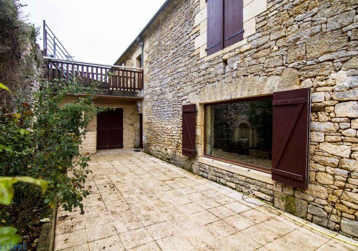 A vendre Sarlat La Caneda 7501156419 Sextant france