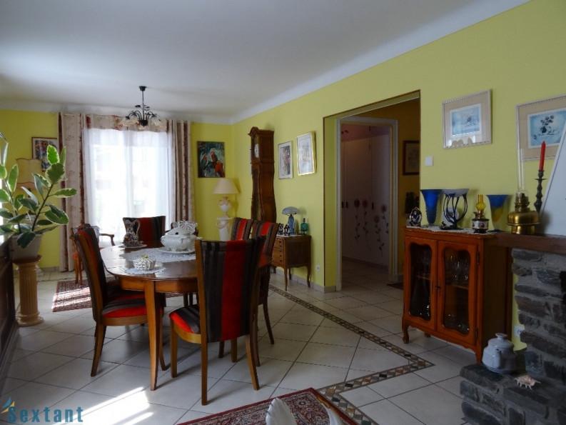 A vendre Vernet Les Bains 7501156440 Sextant france