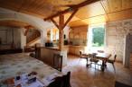 A vendre Pons 7501156455 Sextant france