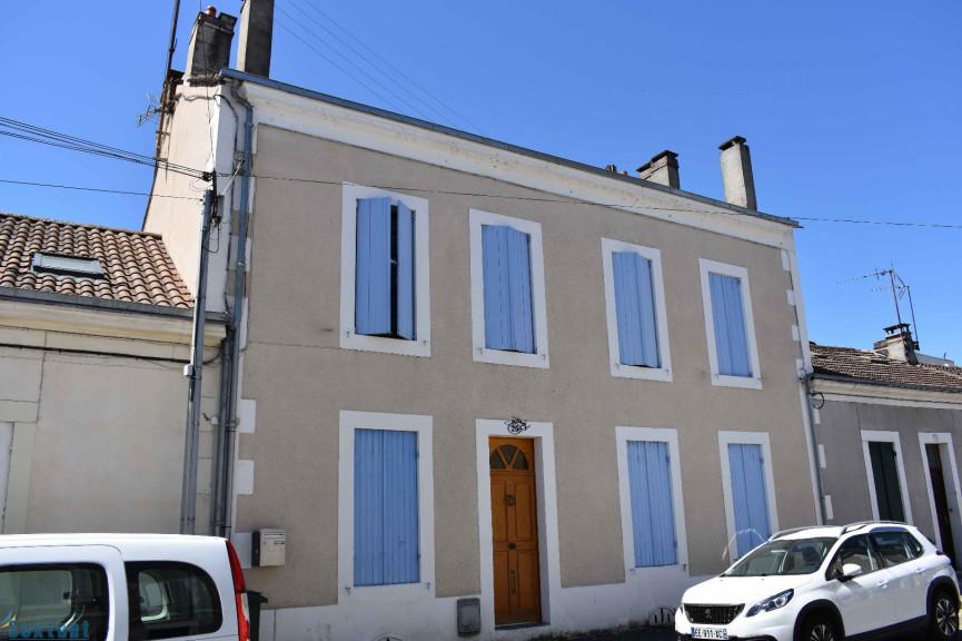 A vendre Perigueux 7501156456 Sextant france