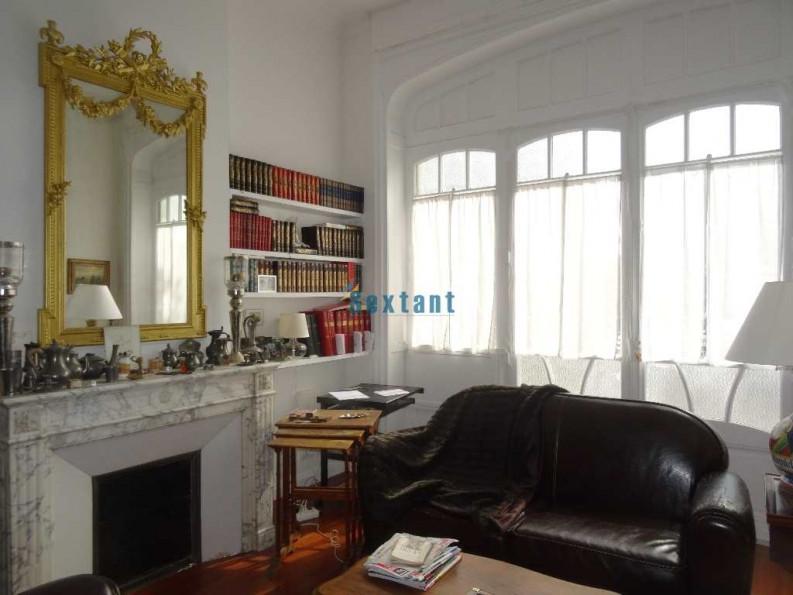 A vendre Perpignan 7501156465 Sextant france