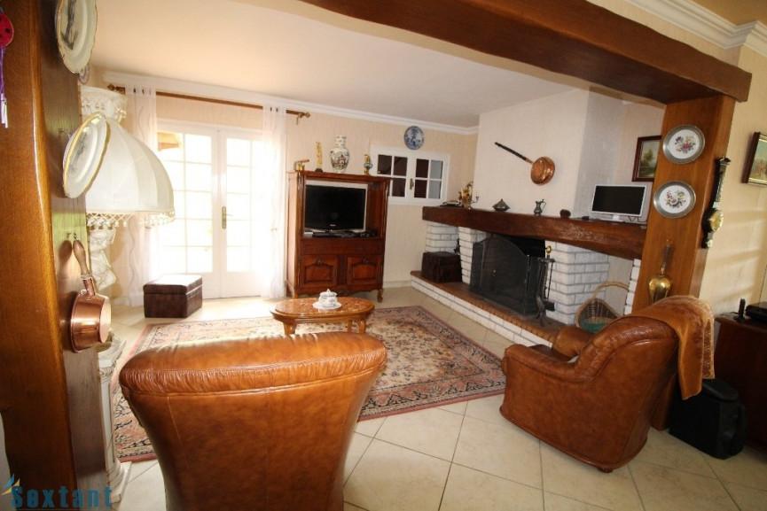 A vendre Saujon 7501156474 Sextant france