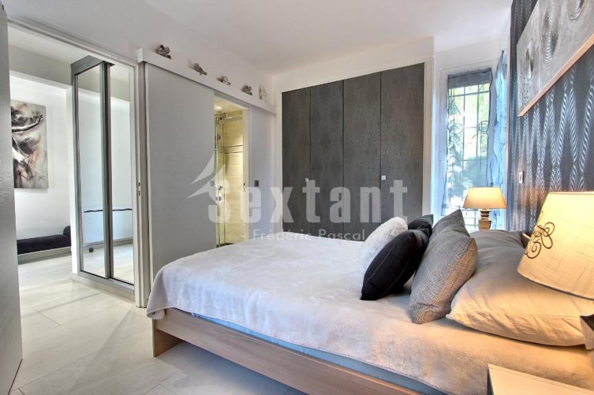 A vendre L'isle Adam 7501156480 Sextant france