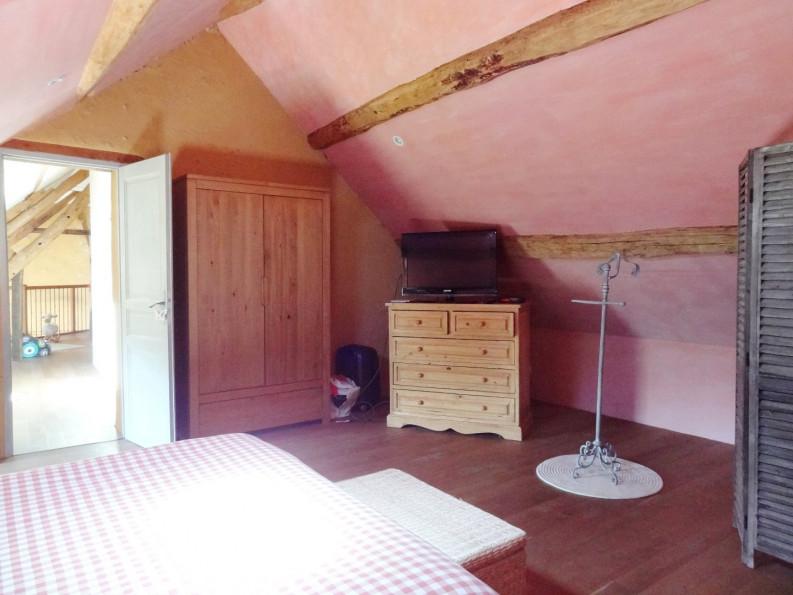 A vendre Mortagne Au Perche 7501156506 Sextant france