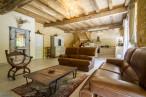 A vendre Sarlat La Caneda 7501156509 Sextant france