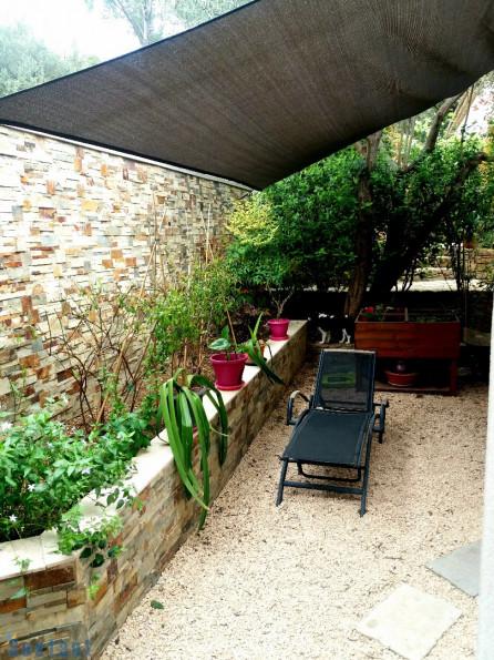 A vendre Le Castellet 7501156520 Sextant france