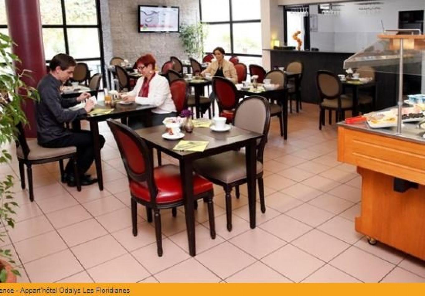 A vendre Aix En Provence 7501156592 Sextant france