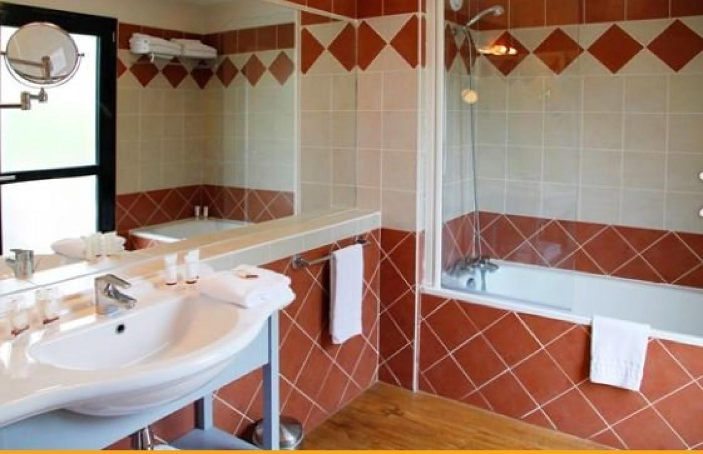A vendre Aix En Provence 7501156595 Sextant france