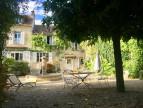 A vendre Vetheuil 7501156616 Sextant france