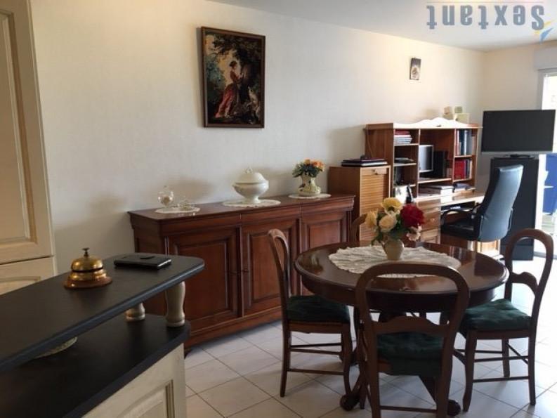 A vendre Saint Laurent Du Var 7501156624 Sextant france