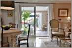A vendre Bergerac 7501156657 Sextant france