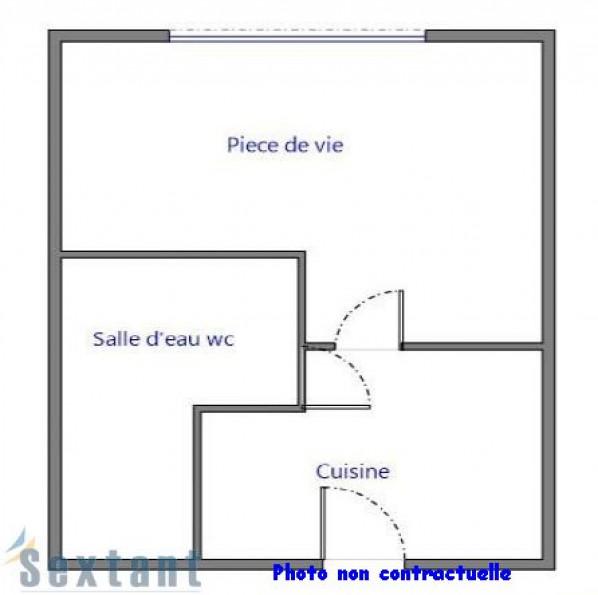 A vendre La Rochelle 7501156662 Sextant france