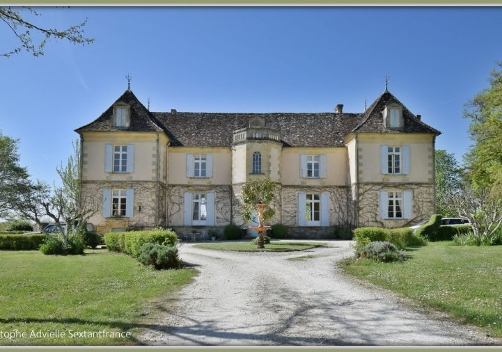 A vendre Bergerac 7501156666 Sextant france