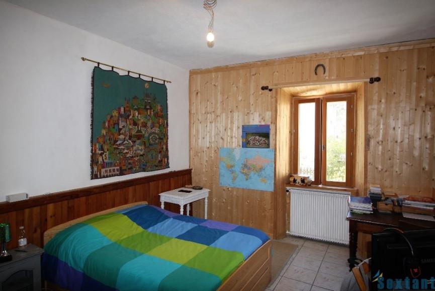 A vendre Le Monetier Les Bains 7501156673 Sextant france
