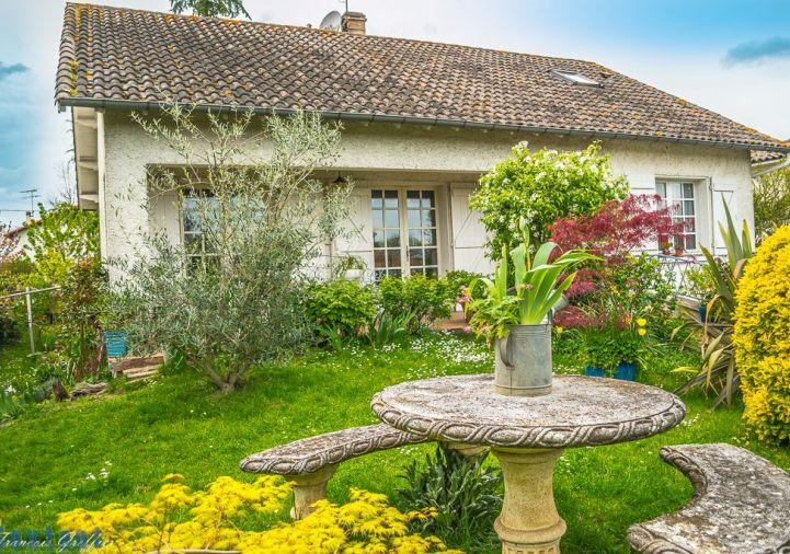 A vendre Montech 7501156743 Sextant france