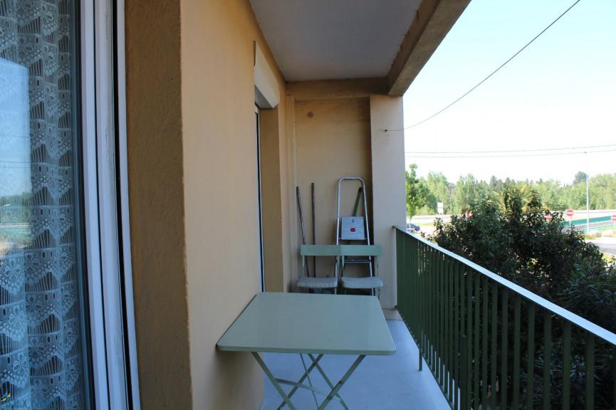 A vendre Perpignan 7501156751 Sextant france