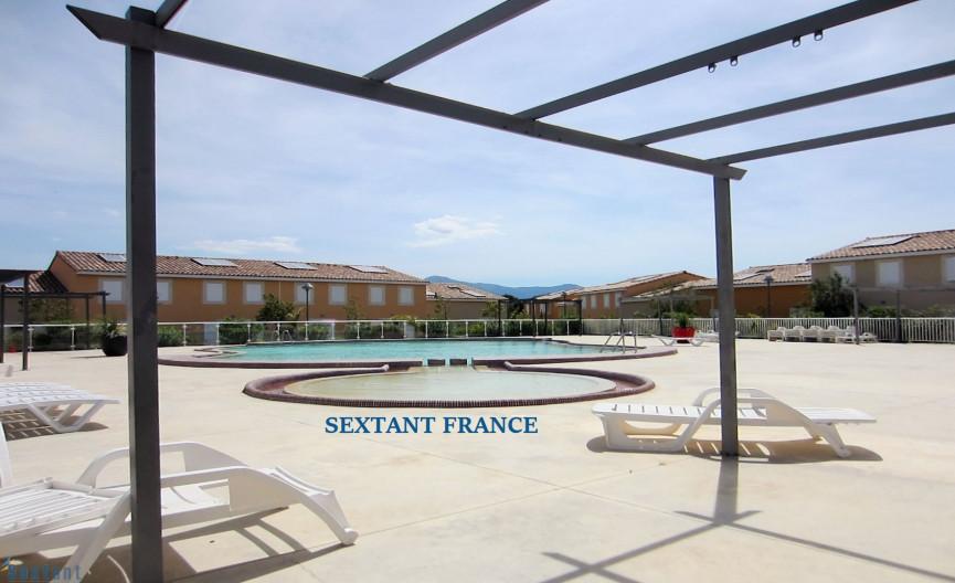 A vendre Latour Bas Elne 7501156769 Sextant france